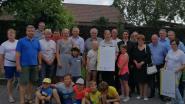 Gemeente ondertekent SAVE-charter tijdens Roefeldag
