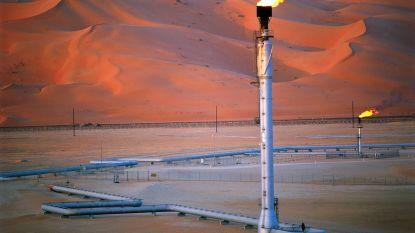 Bahrein kan belangrijke olieproducent worden door ontdekking schalieolieveld van 80 miljard vaten