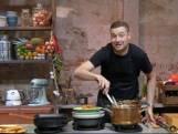 Keukenprins Lange Frans deelt z'n favoriete gerecht