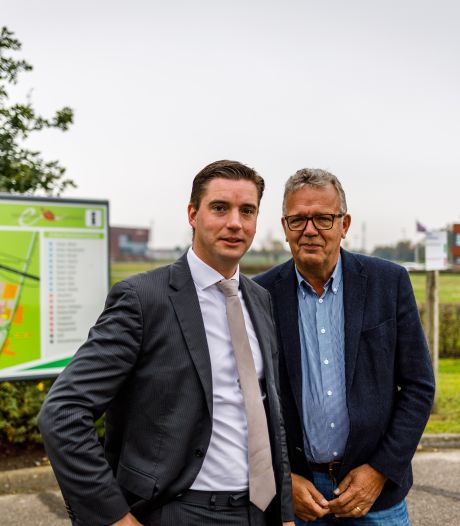 Week van de Ondernemer wil ondernemers in Steenwijkerland meer zichtbaarheid geven