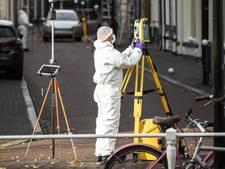 OM bevestigt: Politie schoot 18-jarige Wessel neer in Delft