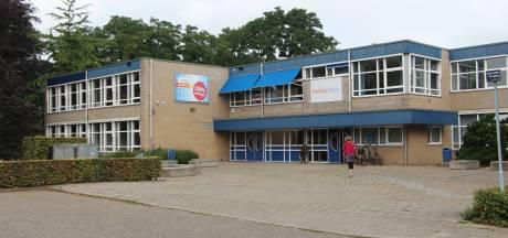 Leerling Staring College Borculo heeft corona; 14 scholieren blijven thuis