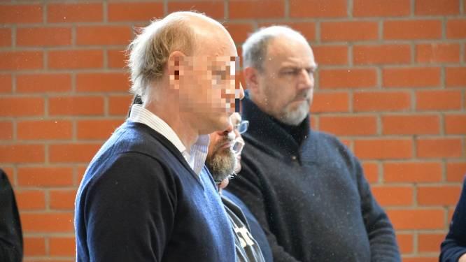 """Powerboatracer (59) riskeert 10 jaar cel na vondst van 1,5 ton cocaïne: """"Bounty is toepasselijke naam van boot. Zwart vanbuiten, wit vanbinnen"""""""