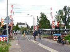 Middelburg verwacht extra verkeersdrukte door werk aan spoor