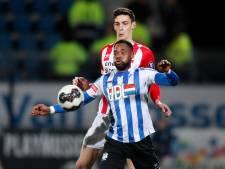 FC Twente opgepast: Eindhoven is in 2019 een reuzendoder