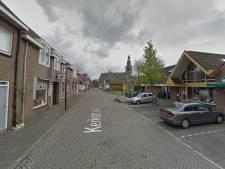 Buurt praat mee over werk aan Kerkstraat in Streefkerk