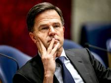 Rutte 'betreurt maar respecteert' uitslag brexitstemming