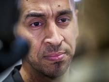 Rechter 'not amused': coronahoester duikt ineens op in de rechtszaal