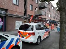Apeldoornse serieovervaller (30) veroordeeld tot drie jaar cel en tbs met dwangverpleging