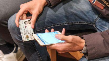 Digitaal referendum gestart: jongeren vanaf 16 jaar stemmen mee over maandelijkse autovrije zondag
