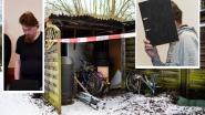 12 en 13 jaar cel voor Duits duo dat jarenlang tientallen kinderen misbruikt op camping