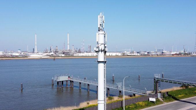 Hoe snel is dat 5G-netwerk van Proximus nu echt? Wij deden de test