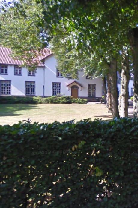 Kinderen in tehuis Stevensbeek slikten  gedwongen kalmeringsmiddelen