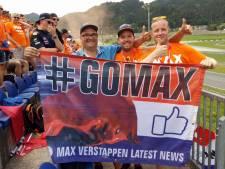 Geen publiek bij seizoenstart Formule 1 doet Tilburgse megafan 'écht pijn': 'Maar ik kan niet wachten'