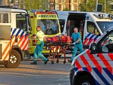 RTL trekt onderzoek naar gevaarlijke wegen terug vanwege fouten