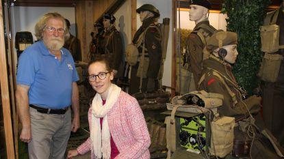 """Canada Museum opent nieuwe zaal: """"Eerbetoon aan Poolse bevrijders van onze regio"""""""