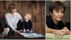 Durven we nog wel 'nee' te zeggen tegen onze kinderen? Kinderpsychiater Lieve Swinnen geeft advies aan zoekende ouders