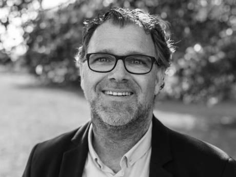 John Visscher uit Zwolle overlijdt een dag voordat hij Abraham ziet: werk van stichting gaat door
