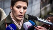Procureur Van Wijmersch komt zelf straffen voor bijzitters vorderen