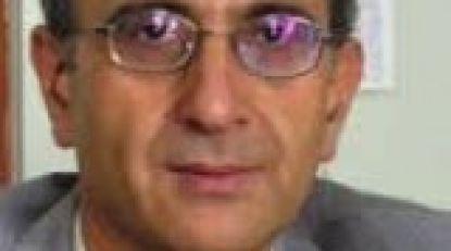 Iraans-Canadese professor sterft in Iraanse cel