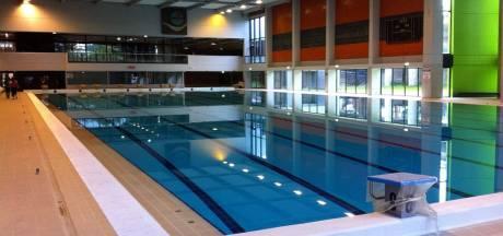 Les jeunes Carolos vont pouvoir aller à la piscine Hélios à moindre coût