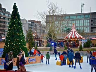 """Na Tomorrowland ziet Oostends bedrijf nu ook zes kerstmarkten in het water vallen: """"Dit wordt een bloedbad voor de evenementensector"""""""