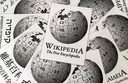 Wikipedia bestaat vandaag 15 jaar