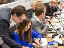 Maanden wachten op antwoord van raadvragen: Haagse politiek baalt van janboel bij stadsbestuur