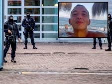 Ridouan Taghi betaalde voor ontsnapping uit Vught; politiesurveillance verscherpt