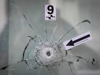 Man (28) uit Wuustwezel opgepakt in onderzoek naar gewelddadige incidenten in drugsmilieu in augustus