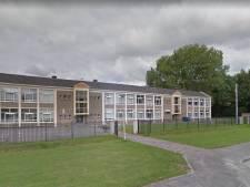 Ook oude schoolgebouwen De Fakkel en De Sponder worden tijdelijke woningen