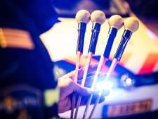 In Roosendaal houden ze de adem elke avond in voor jongeren met zwaar, illegaal vuurwerk