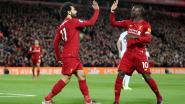 Liverpool één jaar ongeslagen: voor het absolute record moeten Origi en co nog door tot 5 november