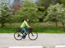 Tips voor de aanschaf van een e-bike