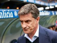 Barça furieus over vermeende Real-voorkeur bij Málaga