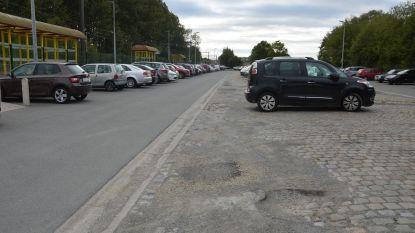 """""""Parkeerprobleem zal enkel groter worden"""""""