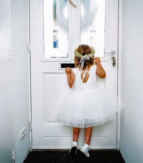 Wie wint de Bruidsfoto Award 2019? Dit zijn de 4 West-Brabantse genomineerden