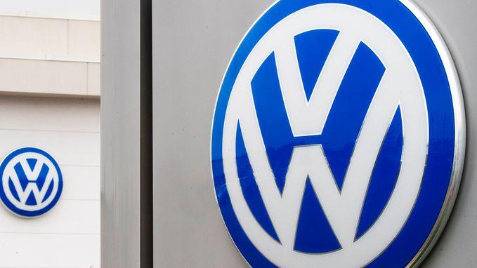 Volkswagen wil nog miljoen extra dieselwagens properder maken