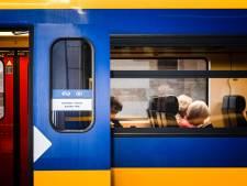Treinen rijden weer; problemen op spoor rond Arnhem Centraal opgelost