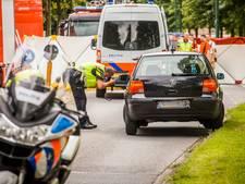 Nog veel vraagtekens rond dodelijk ongeval Veenendaal