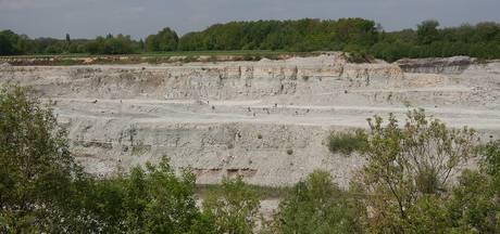 Oudste Nederlandse keverfossiel ontdekt in Winterswijkse steengroeve