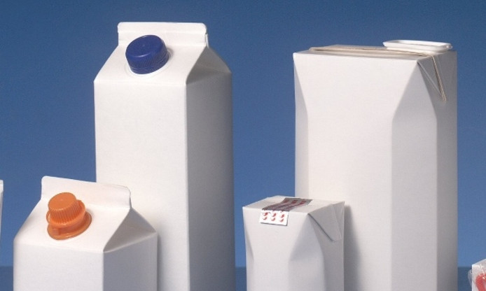 tetra pak in china Tetra pak makes pioneering foray into bioplastics tetra pak announced it had achieved 100% renewable content in its tetra rex chilled vietnam, and china.