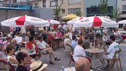 Zes straten nemen deel aan Open Straatjesdag