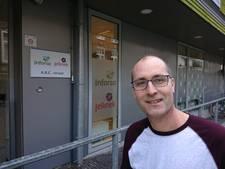Veel drugsgebruik in Nieuwegein: Marco Looyé onderzoekt waarom