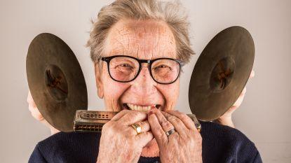 Koren zingen samen tegen dementie