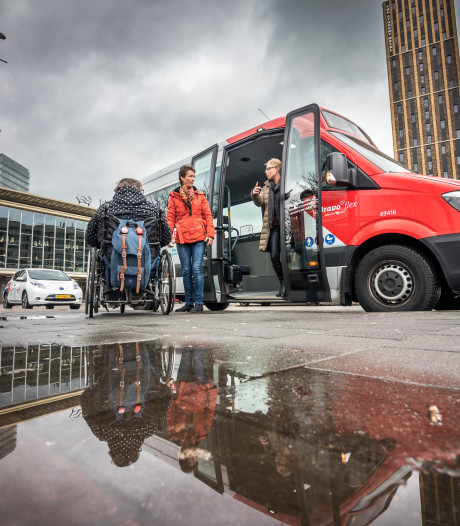 Eindhoven worstelt met komst BravoFlex