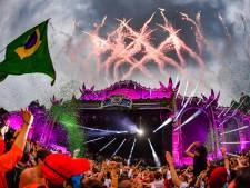 Tomorrowland-dealer (28) uit Australië riskeert 38 maanden cel