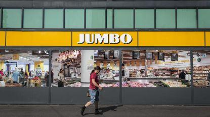 Nederlandse supermarktketen Jumbo wil in Limburg eerste Belgische vestiging openen