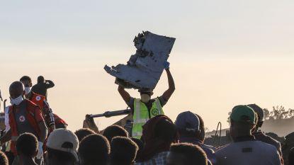 Wie waren de 157 passagiers die stierven bij vliegtuigcrash in Ethiopië?