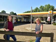 Buurt verzet zich tegen bouw van 'belachelijke' woontorens: 'Laat Plaswijck met rust'